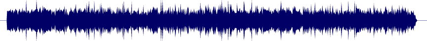 waveform of track #25390
