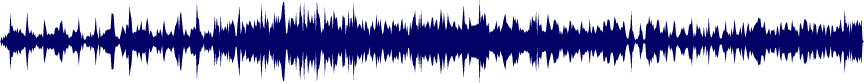 waveform of track #25393