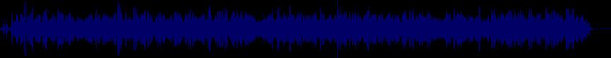 waveform of track #25395