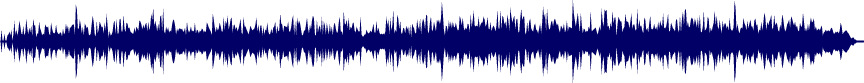 waveform of track #25397