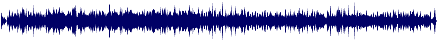 waveform of track #25399