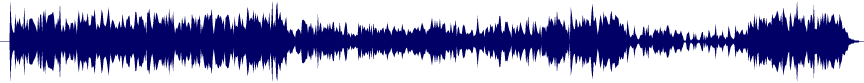 waveform of track #25402