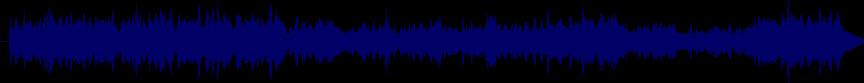 waveform of track #25405