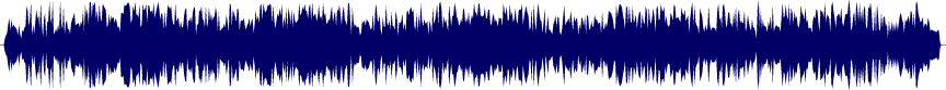 waveform of track #25408