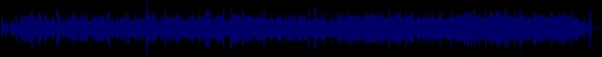 waveform of track #25419