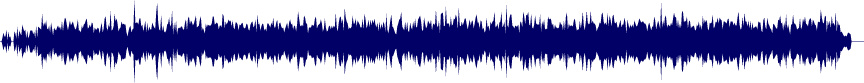 waveform of track #25426