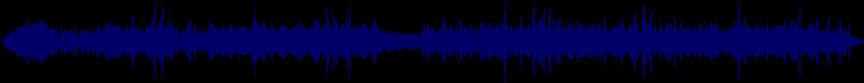 waveform of track #25430