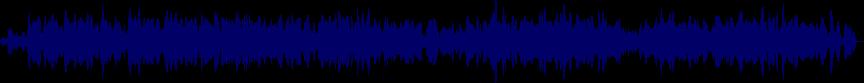 waveform of track #25433
