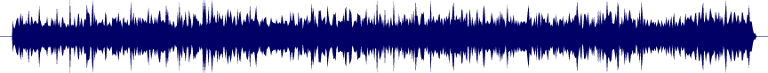 waveform of track #25434