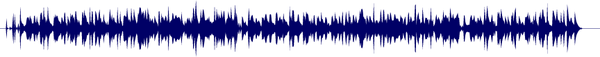 waveform of track #25437