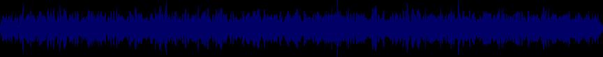 waveform of track #25448