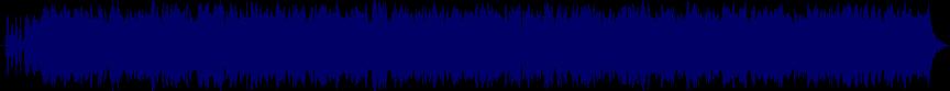 waveform of track #25454