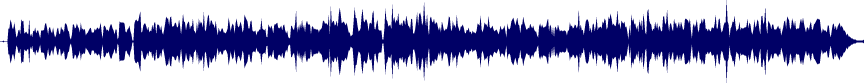 waveform of track #25457