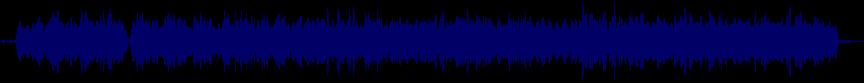 waveform of track #25465