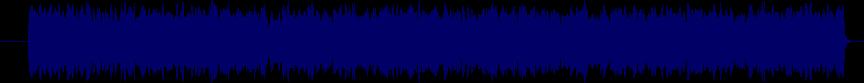 waveform of track #25467