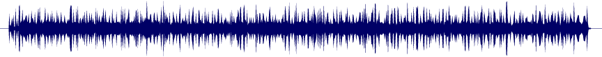 waveform of track #25468