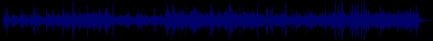 waveform of track #25469