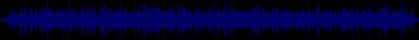 waveform of track #25470