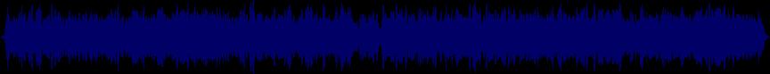 waveform of track #25479