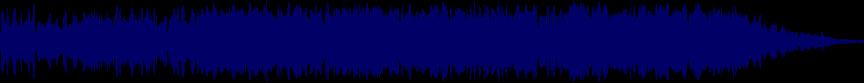 waveform of track #25482