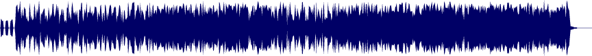waveform of track #25510