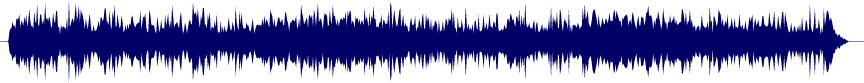 waveform of track #25548