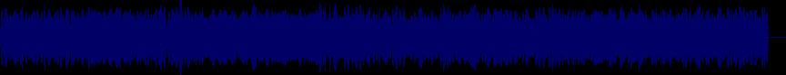 waveform of track #25584