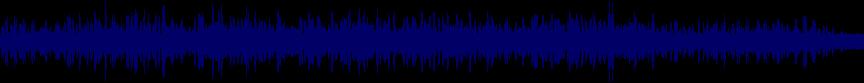 waveform of track #25585