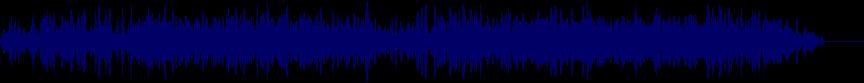 waveform of track #25597