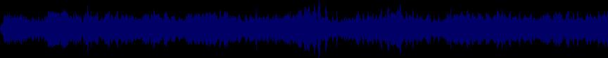 waveform of track #25606