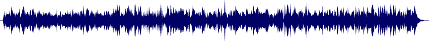 waveform of track #25628