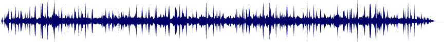waveform of track #25638