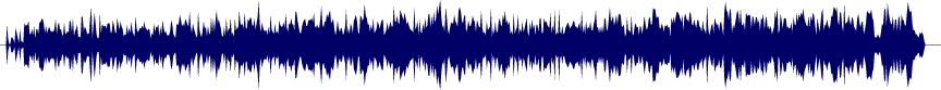waveform of track #25647