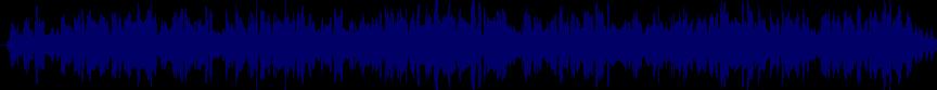 waveform of track #25652