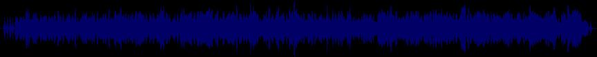 waveform of track #25671