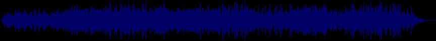 waveform of track #25672