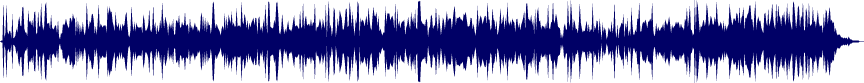 waveform of track #25677
