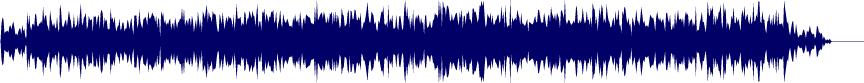 waveform of track #25683