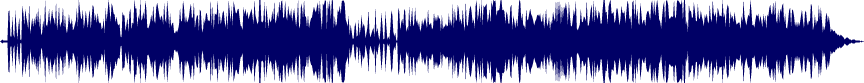 waveform of track #25685