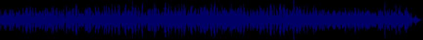 waveform of track #25686