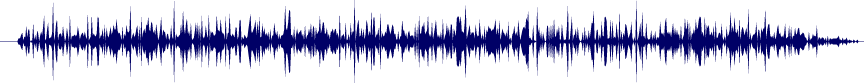 waveform of track #25691