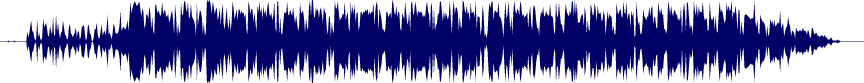 waveform of track #25705