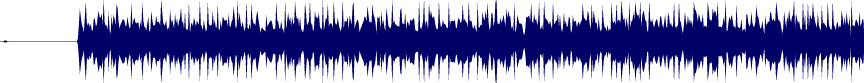 waveform of track #25706