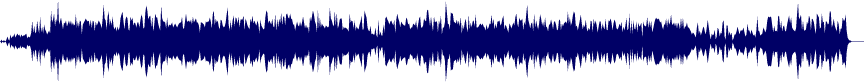 waveform of track #25708