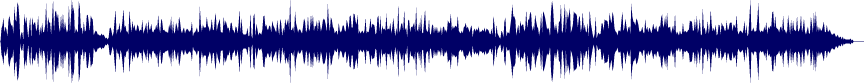 waveform of track #25723