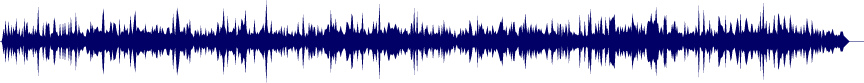 waveform of track #25731