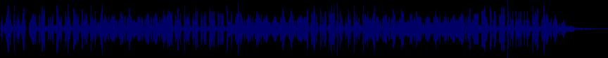 waveform of track #25743