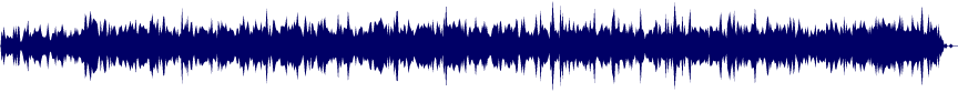 waveform of track #25746