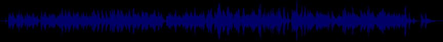waveform of track #25766
