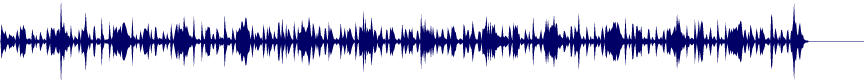 waveform of track #25773